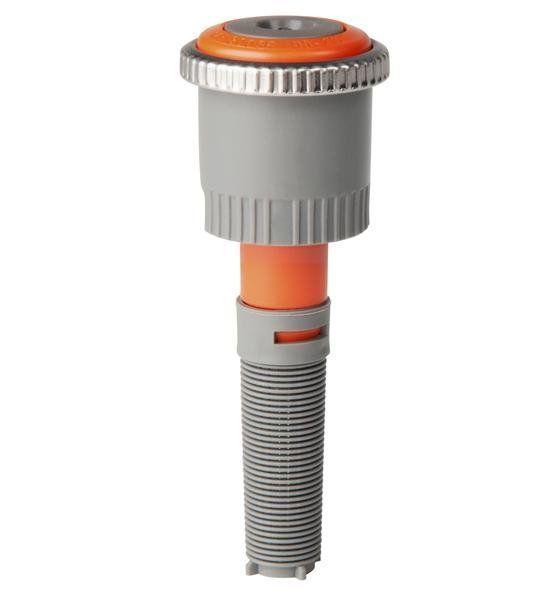 Сопло спринклера Hunter МП-800SR ротатор от 90 до 210 градусов