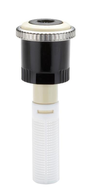 Сопло веерное полосовое Hunter MP Rotator LCS-515 Left Strip