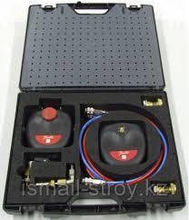 Измерительный прибор PFM 5001