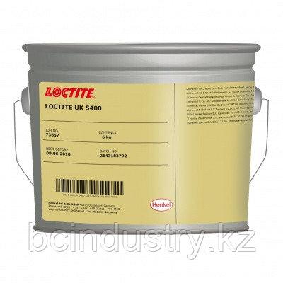 Loctite/Macroplast UK 5400 Компонент В (отвердитель для UK8101, UK8103, UK8303, CR8101)