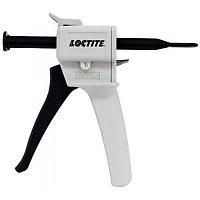 StakunHand Pressure Gun (Ручной пистолет для 300ml и 310ml)   LOCTITE