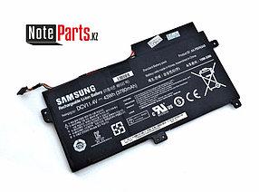 Аккумулятор для ноутбука Samsung (AA-PBVN3AB) NP370R4E, NP370R5E, NP470R5E