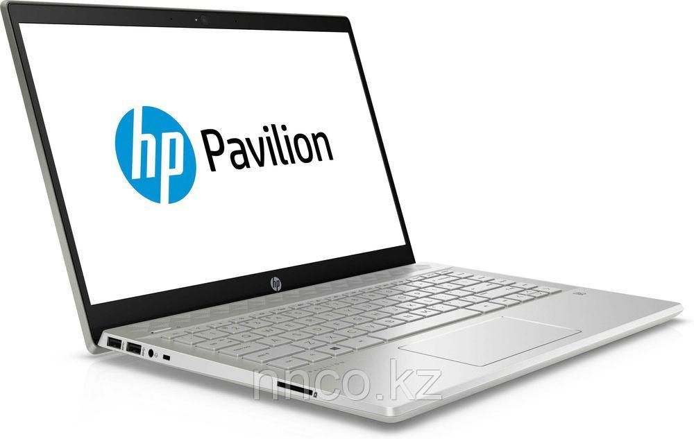 Notebook HP 14-ce0066ur Pavilion/Core i5