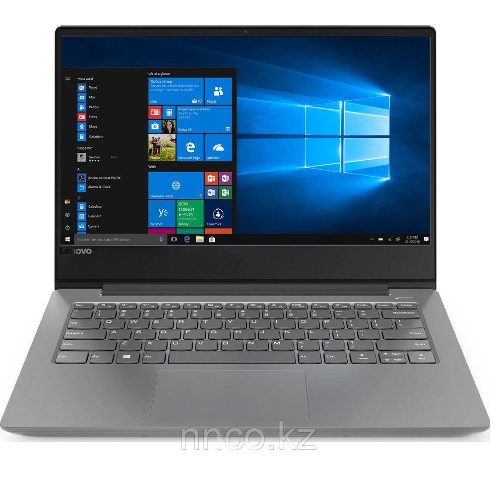 Ноутбук Lenovo IdeaPad 330s-14IKB  14.0