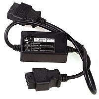 N00130 S1279 интерфейсный модуль для Lexia3/PP2000