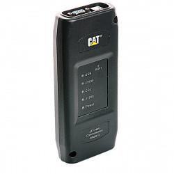 N00167 Caterpillar adapter 3 WIFI