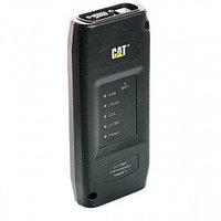 N00167 Caterpillar adapter 3 WIFI, фото 1