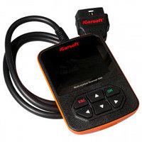 N03549 iCarsoft i960 - Автосканер Porsche