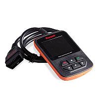 N03710 iCarsoft i900 - Автосканер GM