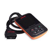 N03711 iCarsoft i970 - Автосканер Peugeot/Citroen
