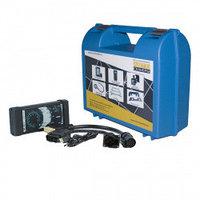 N24147 Диагностический сканер Iveco Easy (базовая)