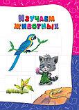 Горбацевич А. Г., Мазаник Т. М.: Годовой курс занятий: для детей 1-2 лет, фото 6