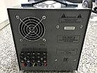 Стабилизатор напряжения РЕСАНТА АСН-12000/1-Ц 12 кВт Однофазный, Релейный, фото 3