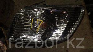 Поворотник правый  Toyota Camry Gracia (SXV20)