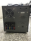 Стабилизатор напряжения РЕСАНТА АСН-8000/1-Ц 8 кВт Однофазный, Релейный, фото 3