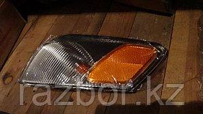 Поворотник левый Toyota Camry Gracia (SXV20) / НОВЫЙ