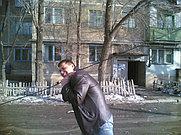 Поляков Василий Монтаж Волс КАРГУ 2007г.