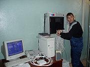 Андрей Шнайдер г.Каражал 2004 Оркен (Атасу)