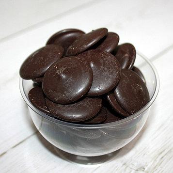 Шоколадные манеты Sorbon 500г