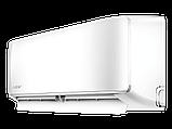 Настенный кондиционер MDV  AURORA ERP 4.0  MDSA-09HRFN1, фото 2