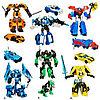 Hasbro Transformers Трансформеры РИД Войны (в асс.)