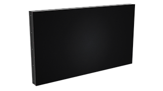 """Видеопанель QVW-PL46FN LCD-панель 46"""" для создания видеостены"""