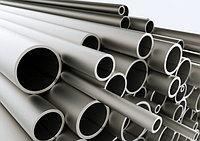 Труба стальная ГОСТ 10705-80 (ТМК) 89*4,5 (длина 11,65 м)