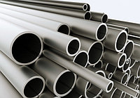 Труба стальная ст.10,20 ГОСТ 10704-91, 10705-80 э/с (ИТЗ) (273*7,0) длина 12 м