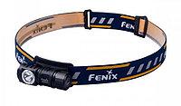 Фонарь FENIX Мод. HM50R
