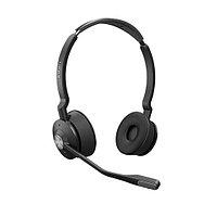 Запасная гарнитура Jabra Engage Headset (14401-15)