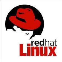 Внедрение систем Red Hat Enterprise Linux, фото 3