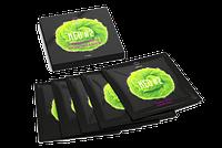 Очищающие салфетки для кашемира и шерсти Biotrim Neo #2 Greenway (Оригинал)