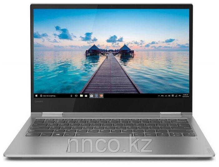 Ноутбук Lenovo Yoga 730-13IKB  13.3