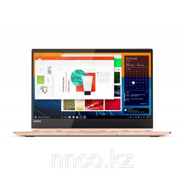 Ноутбук Lenovo Yoga 920-13IKB  13.9