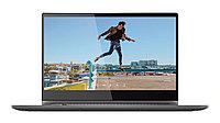 Ноутбук Lenovo Yoga C930 Glass  13.9, фото 1