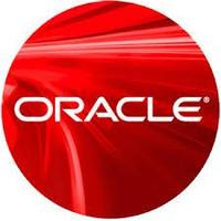 Услуги по Администрированию СУБД Oracle