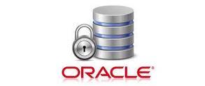 Услуги по Администрированию СУБД Oracle, фото 3