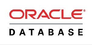 Услуги по Администрированию СУБД Oracle, фото 2