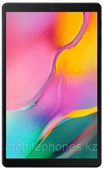 Планшет Samsung Galaxy Tab A (10.1) Черный