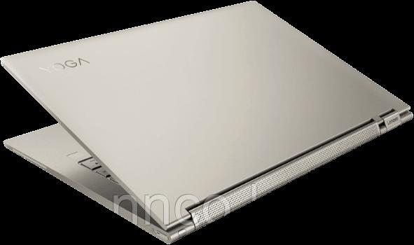 Ноутбук Lenovo Yoga C930-13IKB  13.9