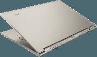Ноутбук Lenovo Yoga C930-13IKB  13.9, фото 1