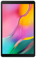 Планшет Samsung Galaxy Tab A (10.1) Золотой