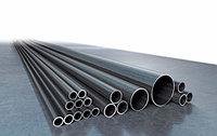 Труба стальная б/ш ГОСТ 8732-78 длина 9-12м (ТМК) d.76*5,0
