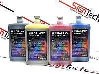 Сольвентная краска Galaxy DX5 (1л.)