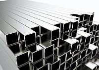 Труба стальная профильная ГОСТ 13663-86 (СевТЗ) г.d.20*20*2,0