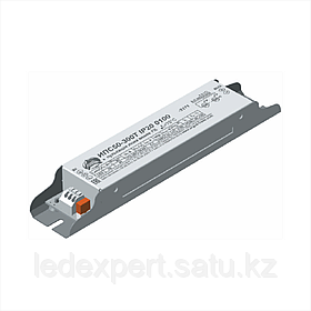 Источник питания Аргос ИПС50-300Т ПРОМ IP20 0100