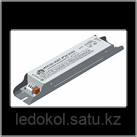 Источник питания Аргос ИПС50-350Т ПРОМ IP20 0100