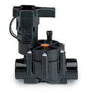 Клапан электромагнитный с низким расходом LFV 075-9V Rain Bird