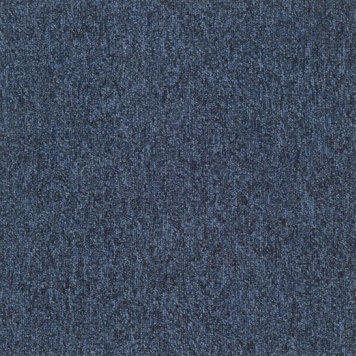 Ковровая плитка Tarkett SKY - фото 2
