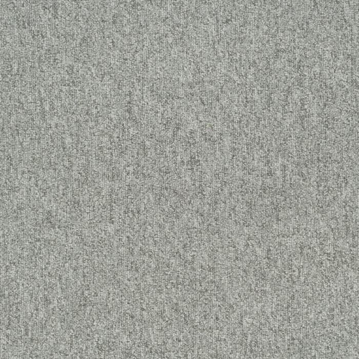 Ковровая плитка Tarkett SKY - фото 4
